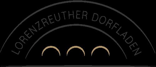 lodl-lorenzreuther-dorfladen-logo-sticky-500px
